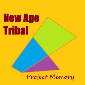New Age Tribal