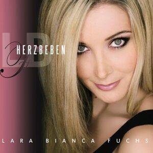 Herzbeben (Radio Edit) - Radio Edit