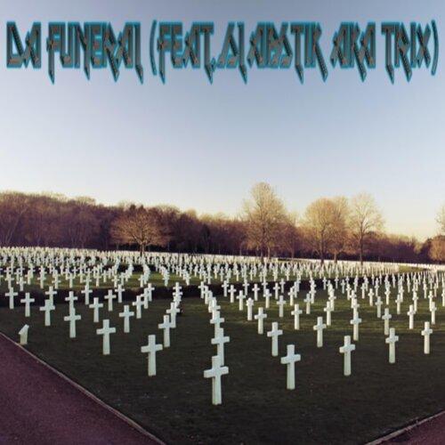 Da Funeral