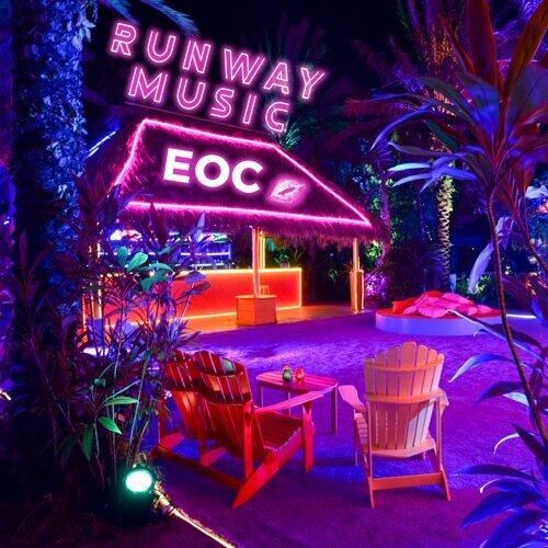 RUNWAY Music