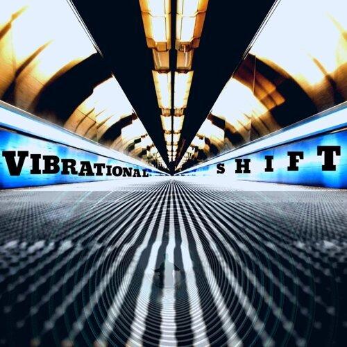 Vibrational Shift