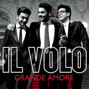 Grande amore (Eurovision Version) - Eurovision Version