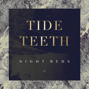 Tide Teeth