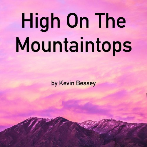 High on the Mountain Tops-Single
