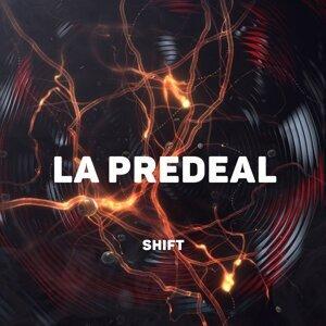La Predeal