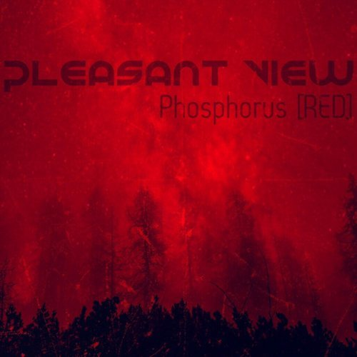 Phosphorus [Red]
