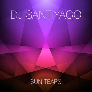 Sun Tears