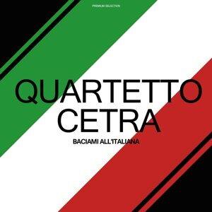 Baciami all'italiana
