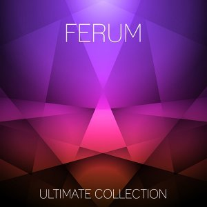 Ferum Ultimate Collection