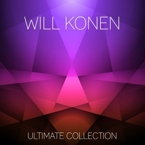Will Konen Ultimate Collection