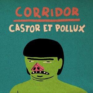 Castor et Pollux