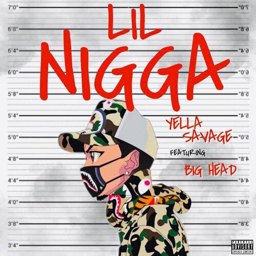 Lil Nigga