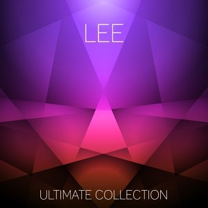 Lee Ultimate Collection