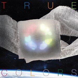 True Colors (True Colors)