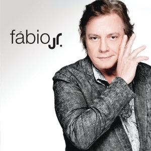 Fábio Jr.
