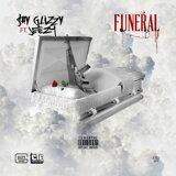Funeral (feat. Jeezy)
