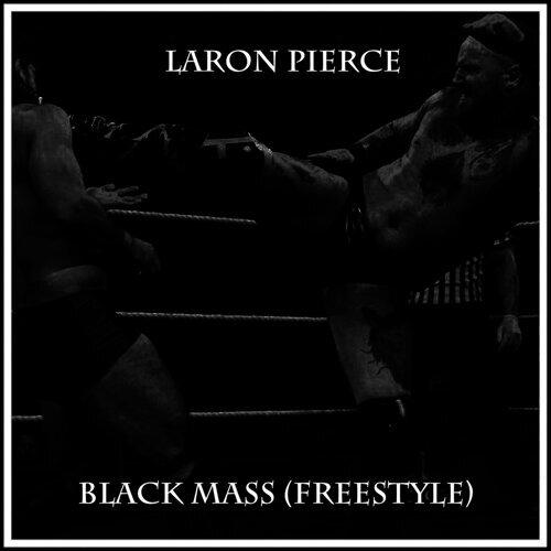 Black Mass (Freestyle)