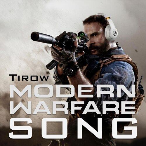Digitale Army (Modern Warfare Song)