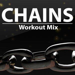 Chains - Single