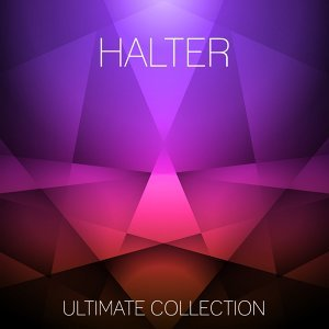 Halter Ultimate Collection