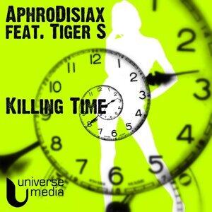 Killing Time, Pt. 1
