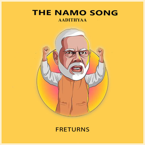 The Namo Song