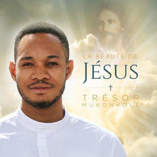 La beauté de Jésus