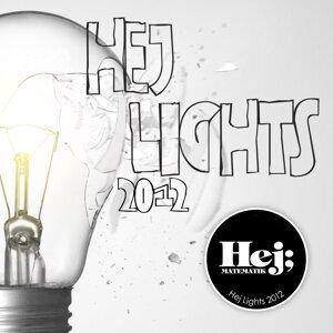 Hej Lights 2012