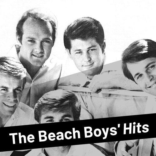 The Beach Boys' Hits