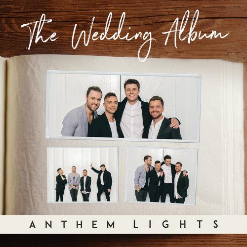 anthem lights hymns listen