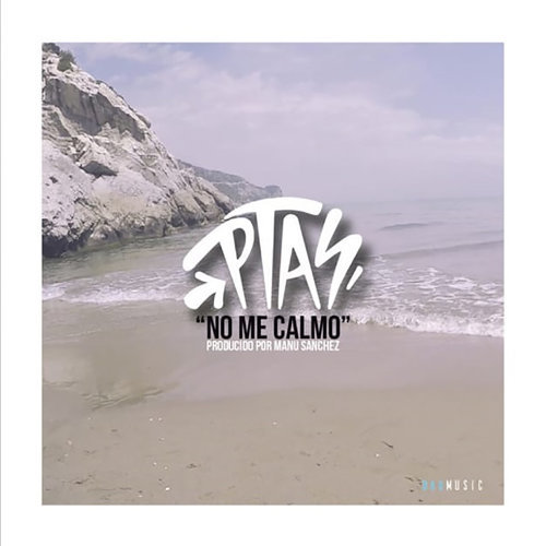 No Me Calmo