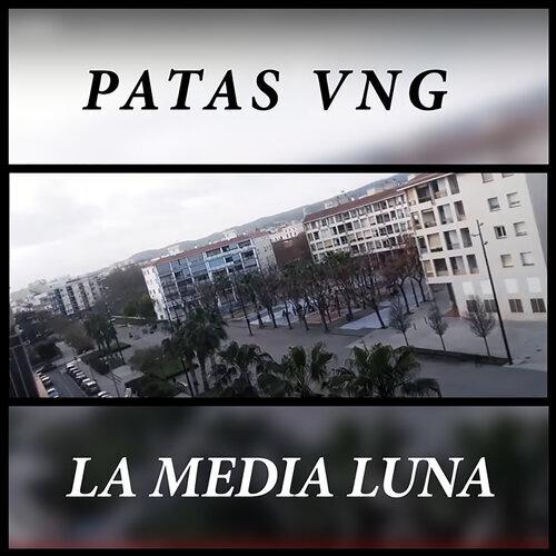 La Media Luna