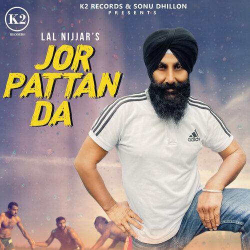Jor Pattan Da - Single