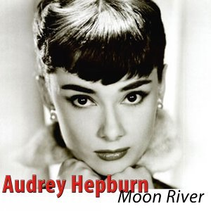 Moon River - Remastered