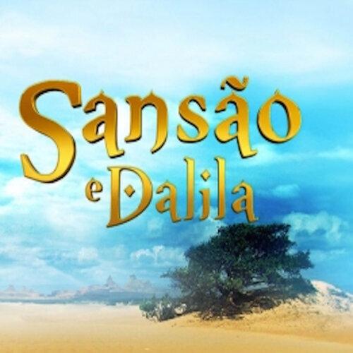 Sansão E Dalila (Trilha Sonora Original)