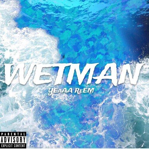 Wetman