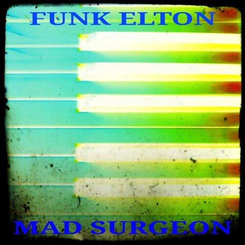 Funk Elton