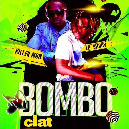 Bomboclat