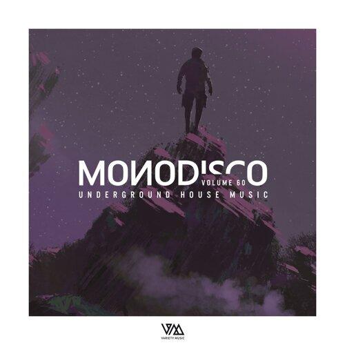 Monodisco, Vol. 60