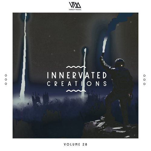 Innervated Creations, Vol. 28