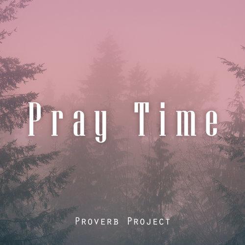 Proverbs 31 Praises