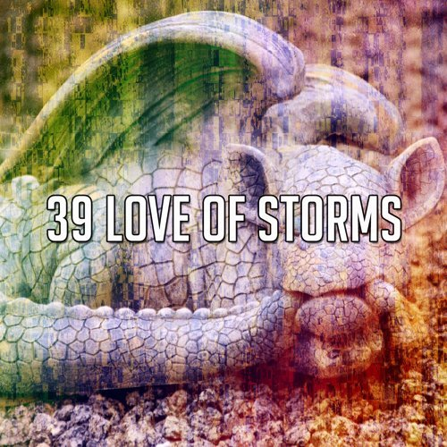 39 Love of Storms