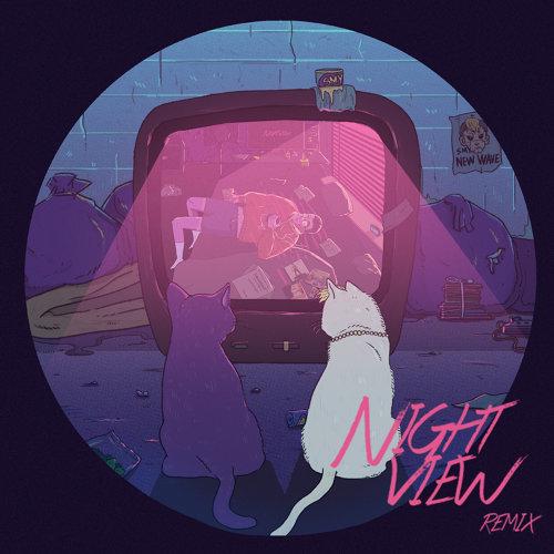 Night View - Remix