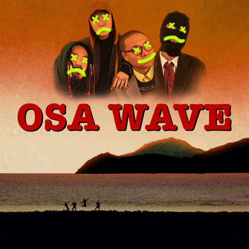OSA WAVE