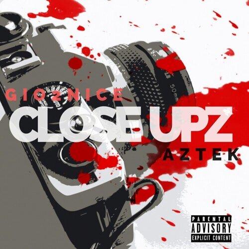 Close Upz