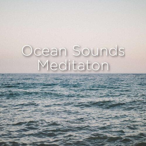 Ocean Sounds Meditation