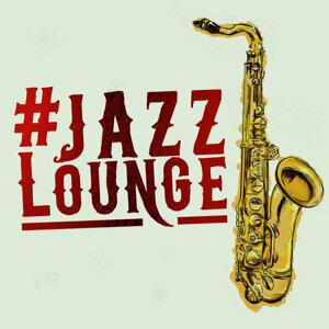 #jazzlounge