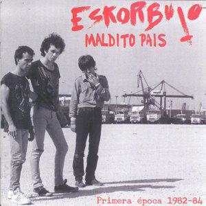 ¡Maldito País! Primera época 1982-84