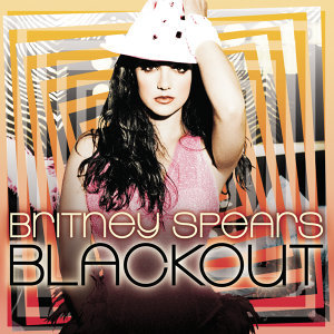 Blackout (暈炫風暴)
