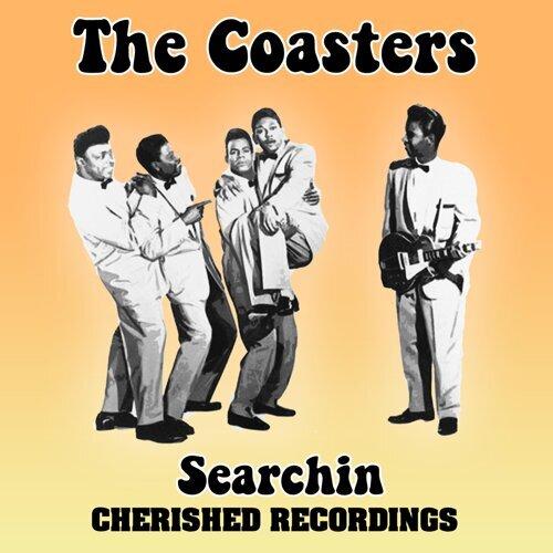 「Serchin' coasters」の画像検索結果